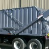 Oil Filter Bodies and Trailers